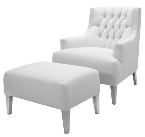 Sofia Chair