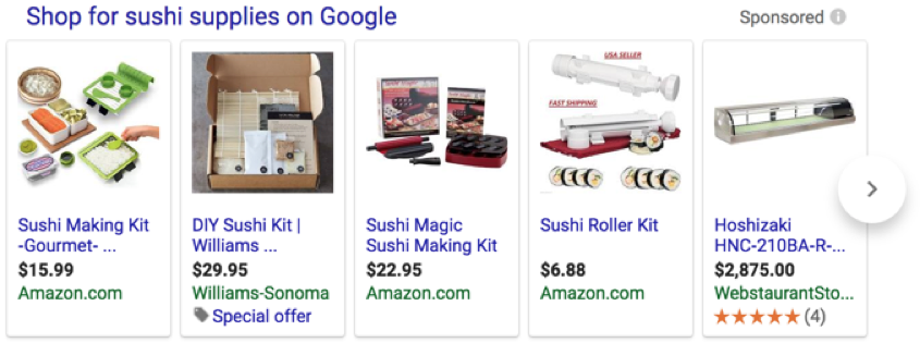 sushi supplies.png