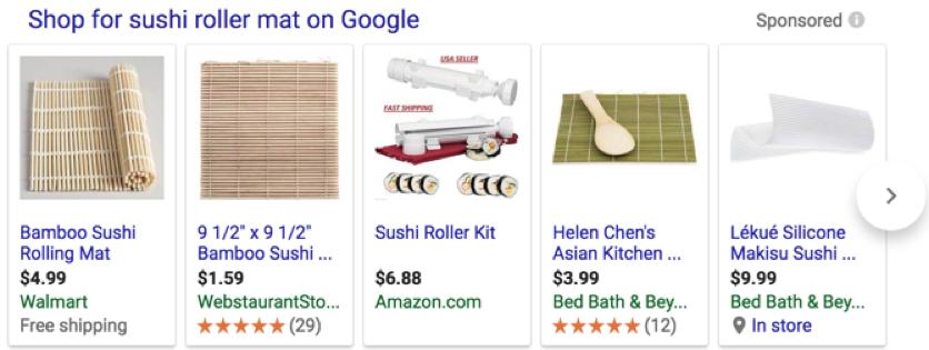 sushi roller.png