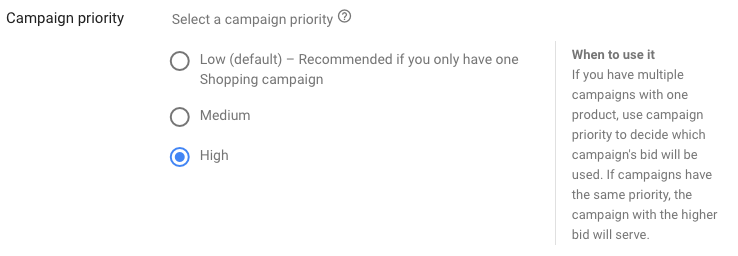 campaign priority - high.png