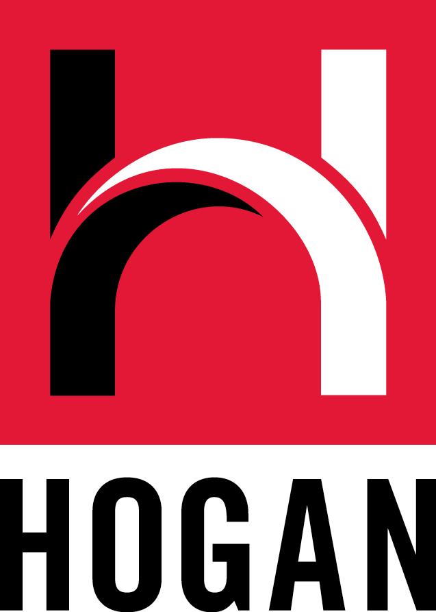 Hogan_Logo_Vert_FC_16.jpg