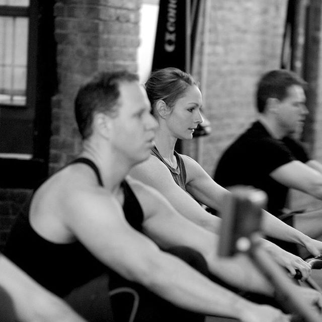Row workshop with @samloch up on our FB page. Only 12 spaces left. RSVP if you plan to attend. Experienced rowers only.