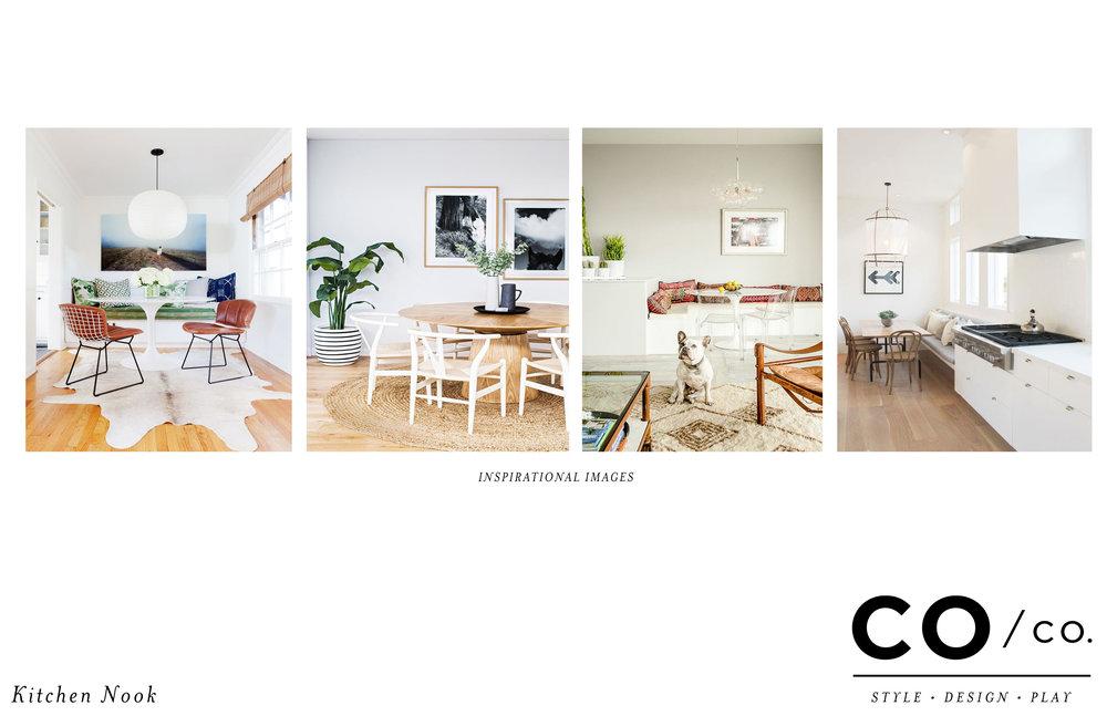 sonya opt 2 kitchen insp images.jpg