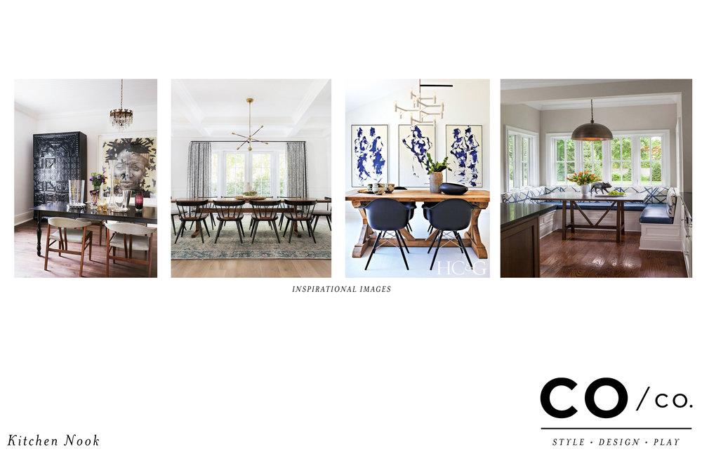 sonya opt 1 kitchen insp images.jpg