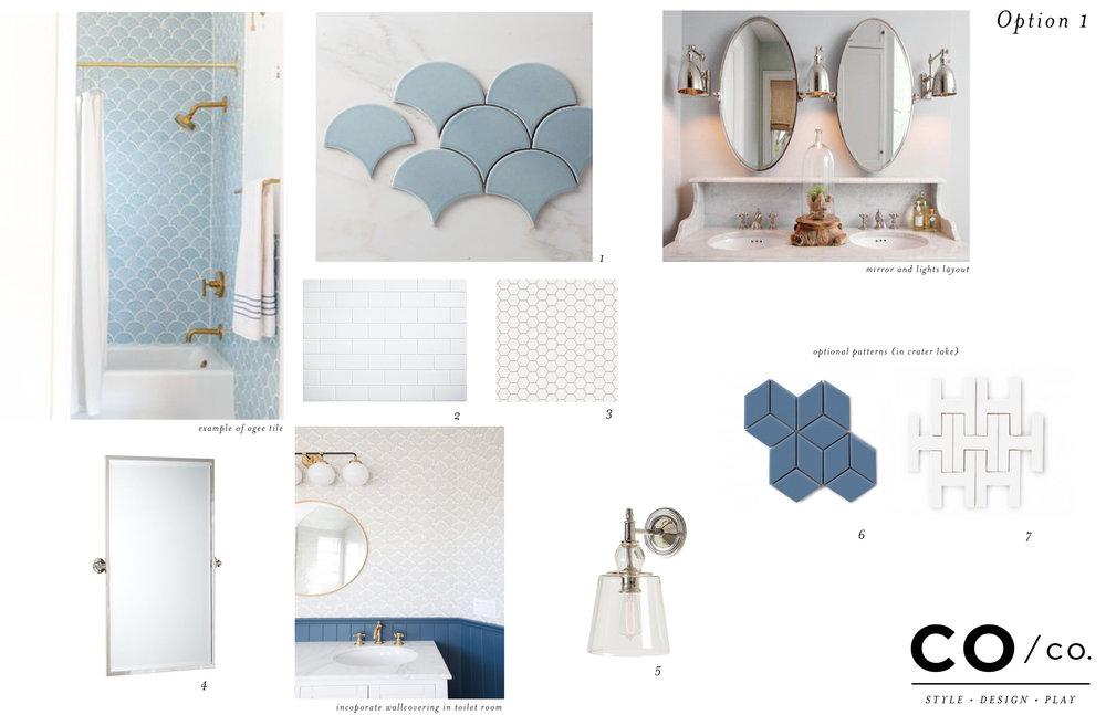 sonya website 1.jpg