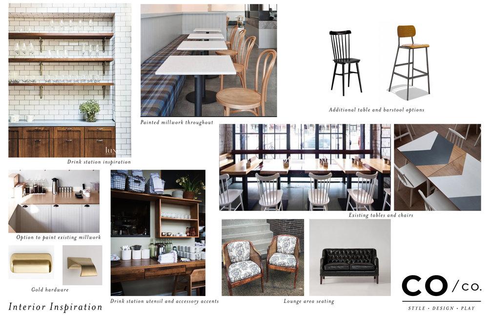 interior inspiration 2.jpg