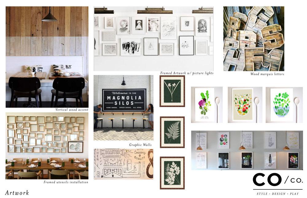 interior inspiration 3.jpg