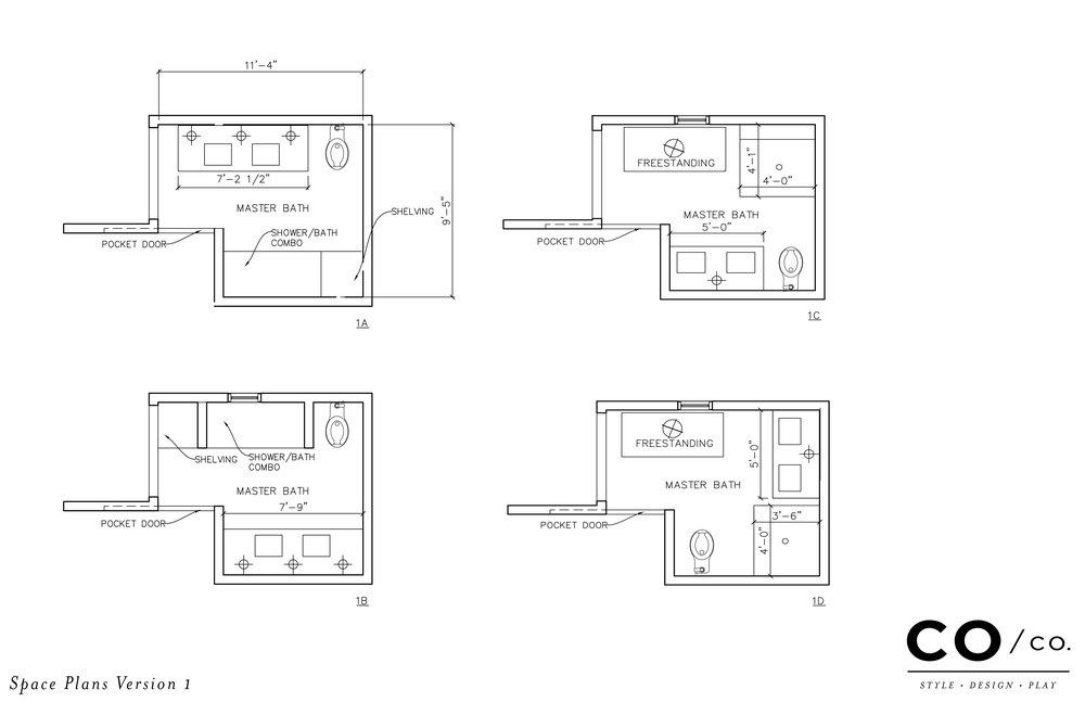space plans 1.jpg