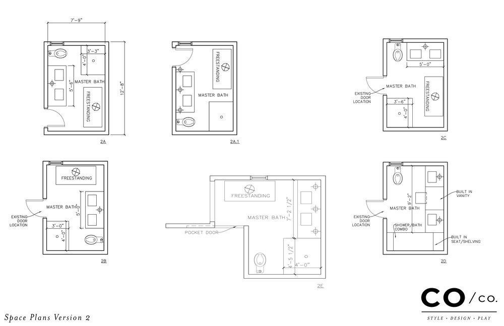 space plans 2.jpg