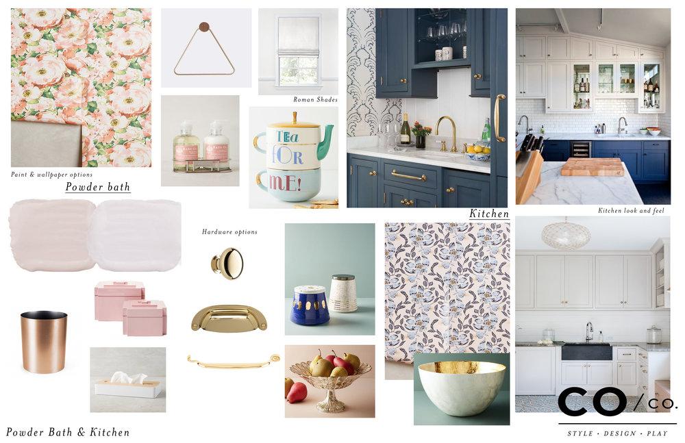 kitchen bath.jpg