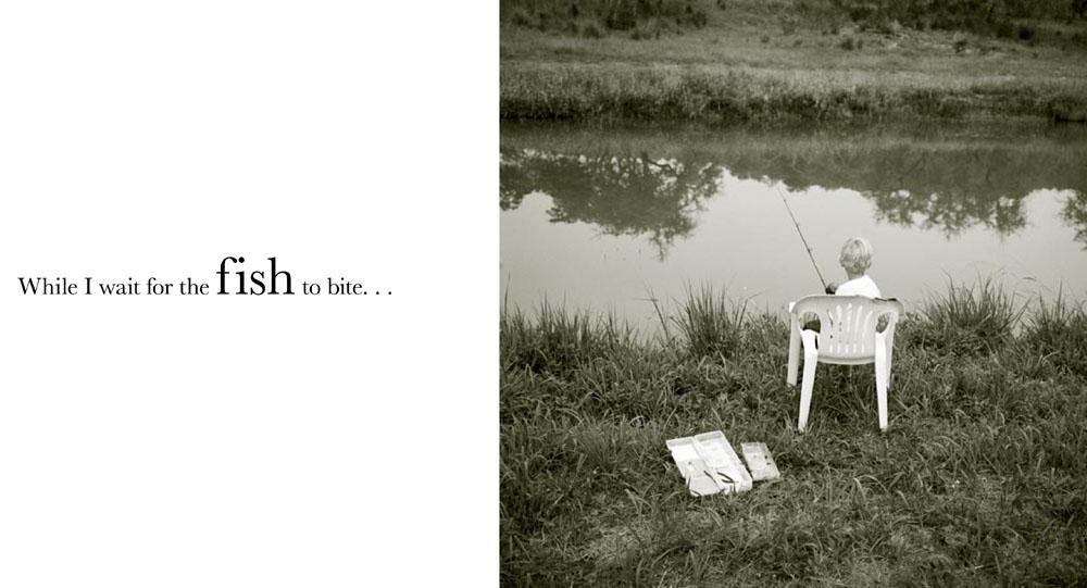 FishTrap.06-4.jpg
