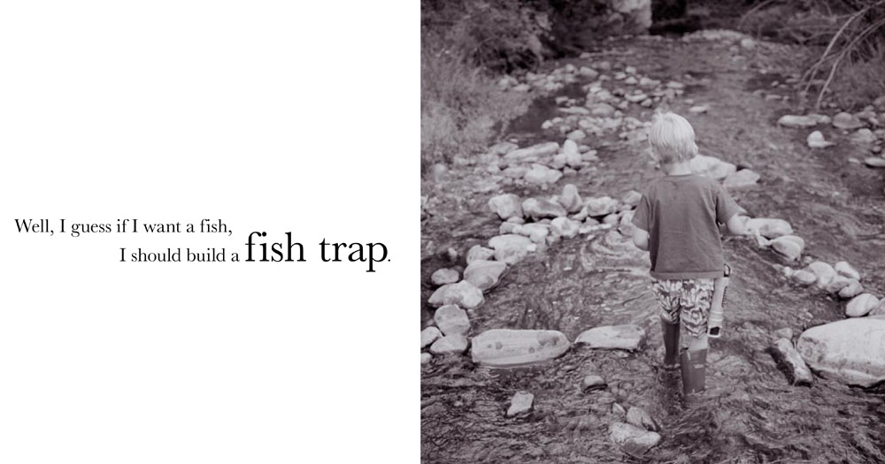 FishTrap.06-20.jpg
