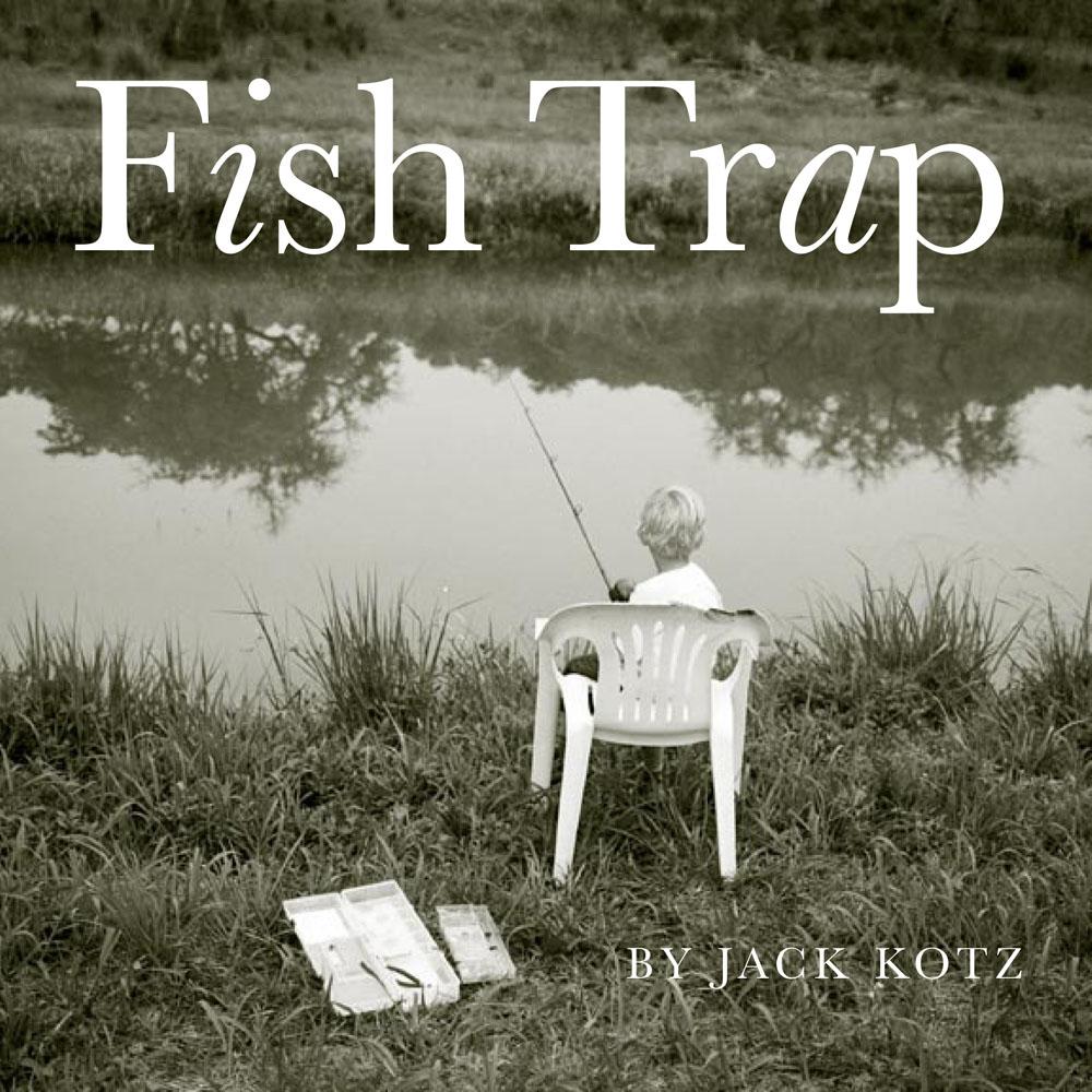 FishTrap.jpg