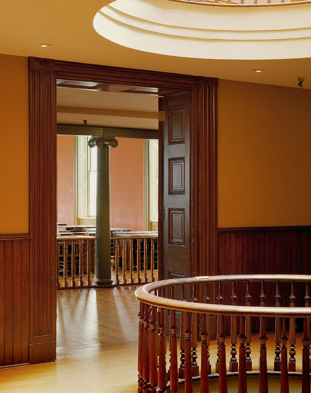 banister.jpg