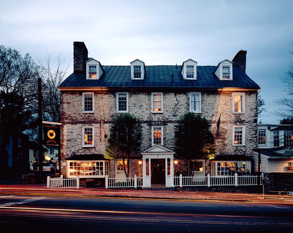 Red Fox Inn copy 2.jpg