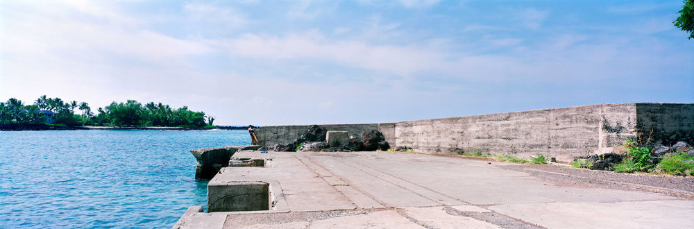 Kealakekua Sea Wall.jpg