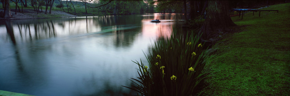 Water_Iris.jpg