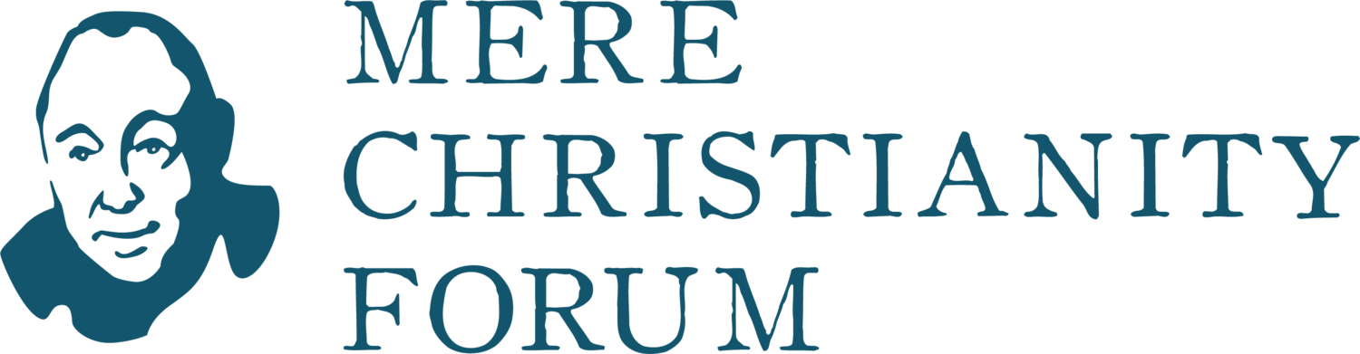Mere Christianity Forum
