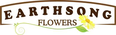 EarthSong flowers