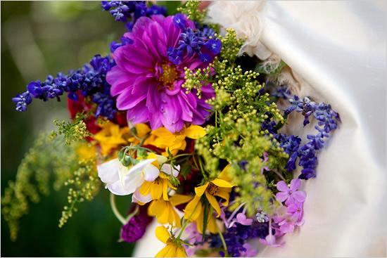 colorful bouquet.jpg