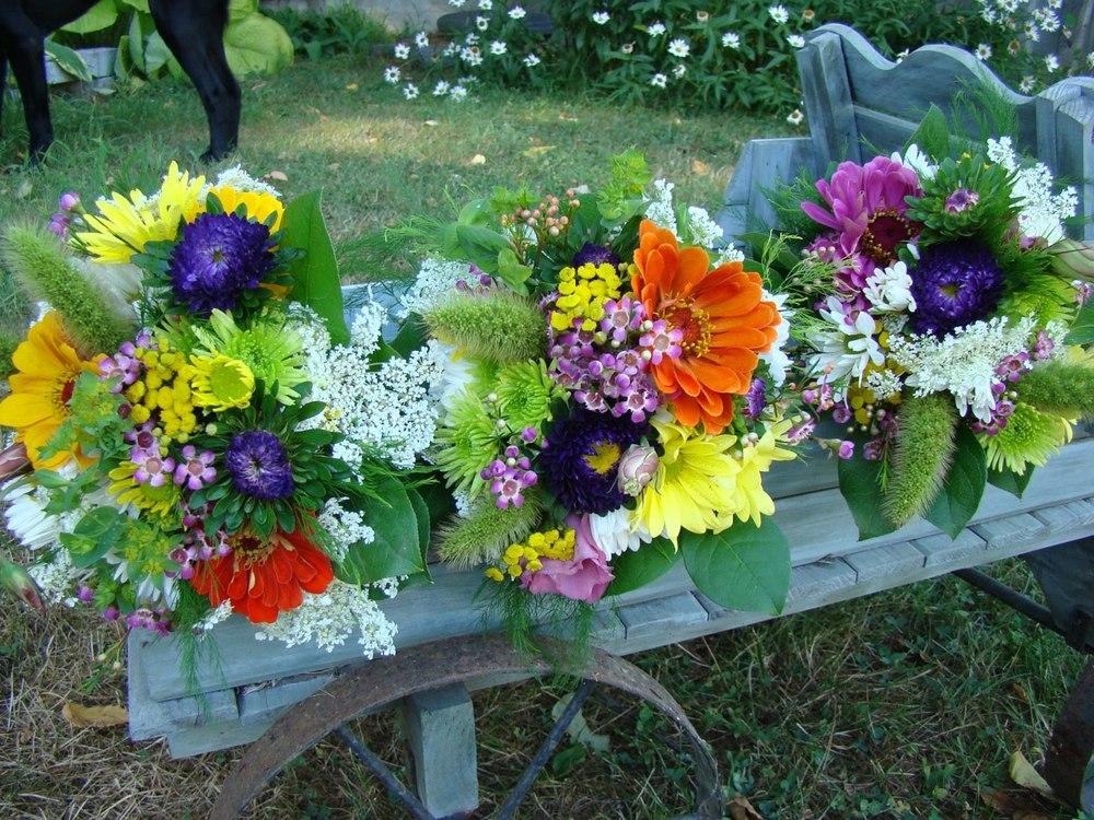 country flowers.jpg