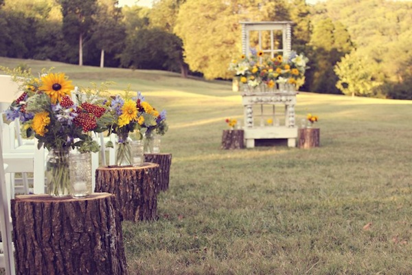 sunflower wedding.jpg