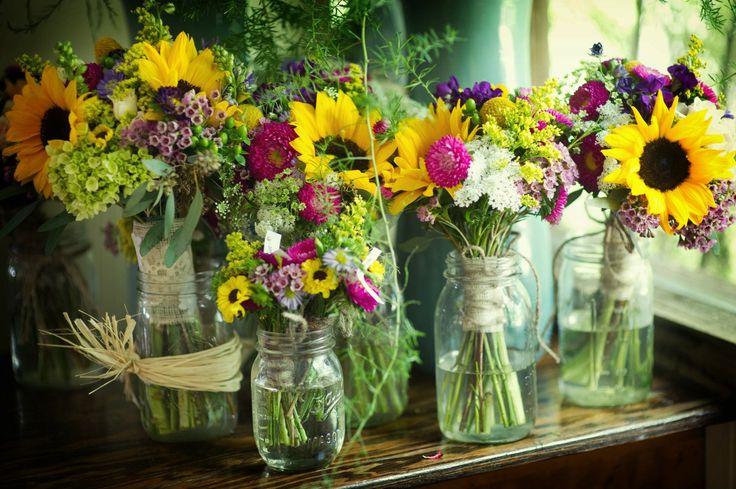 sunflowerwedding.jpg