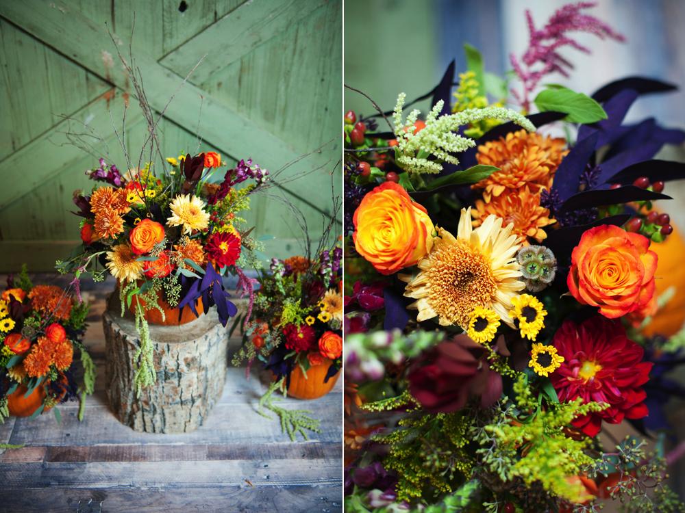 pumpkinflowers1.jpg