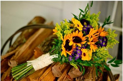 sunflowerwedding1.jpg