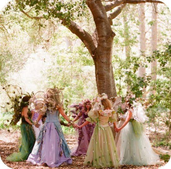 goddess party.jpg
