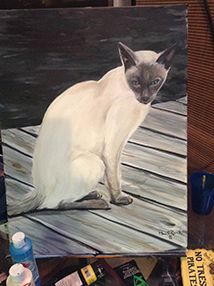 16x24-Clancy-the-Cat_lg.jpg