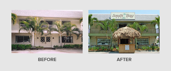 Rouse-Art-Before-After.v2.jpg