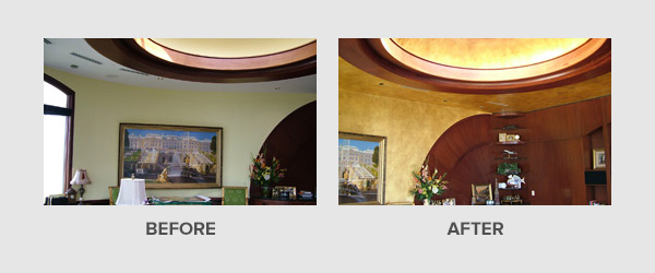 Rouse-Art-Before-After.v4.jpg