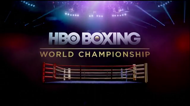 Title_card_for_HBO_World_Championship_Boxing,_2013.png