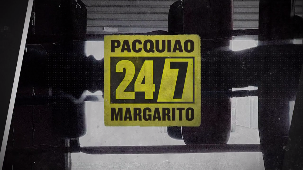 hbo247pacquiaomargarito.png