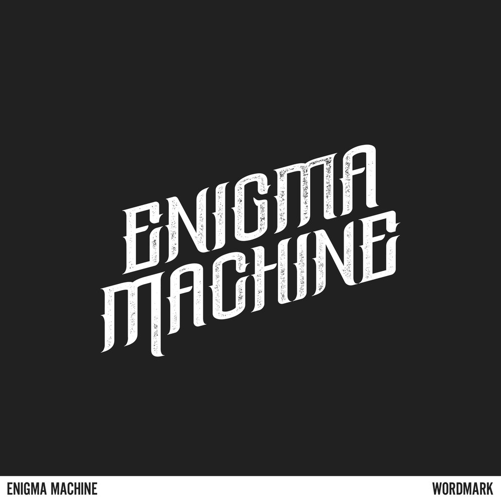 Enigma Machine 02.jpg