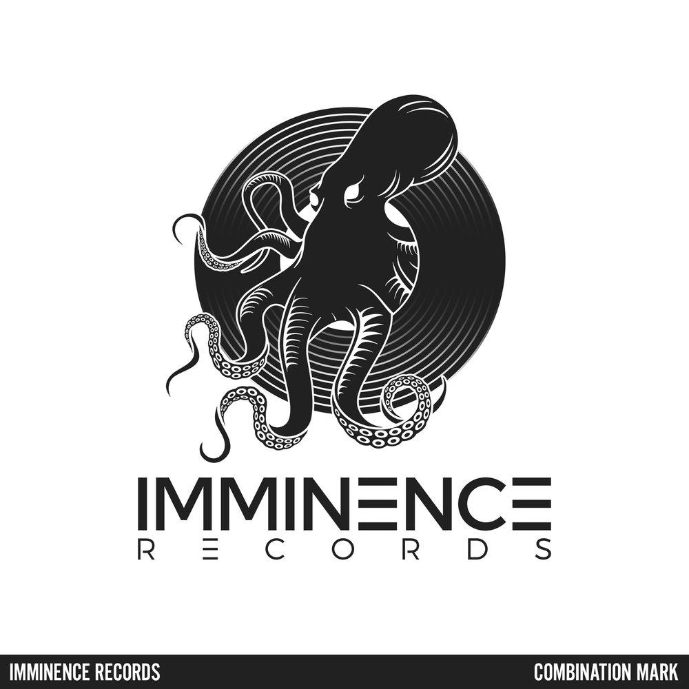 Imminence.jpg