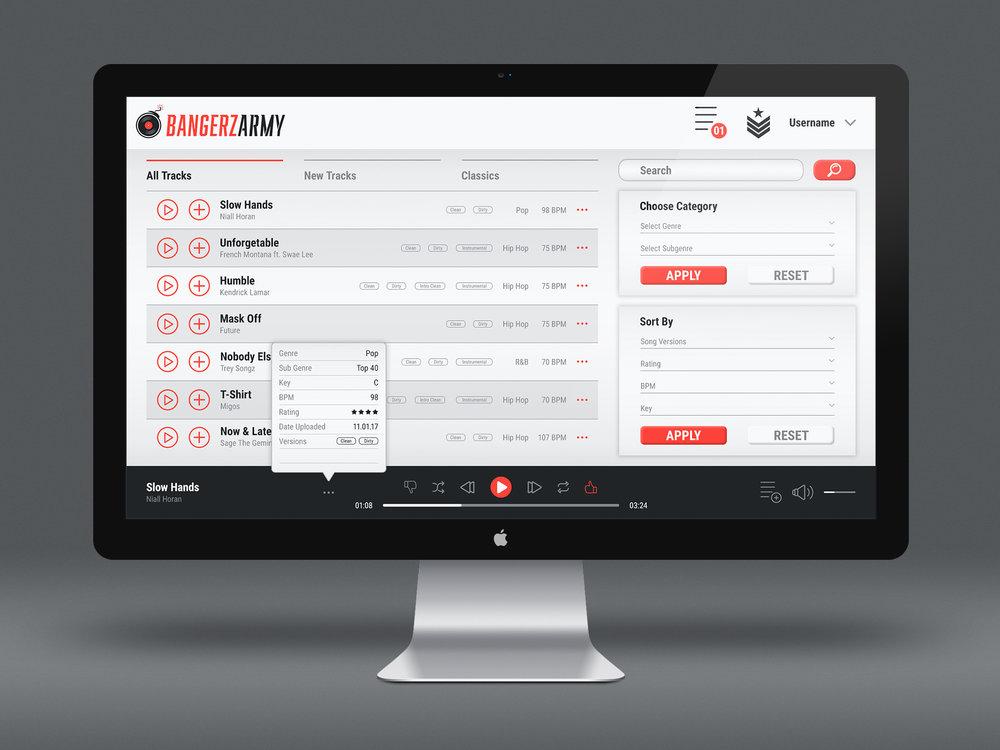 Web Design - Custom Web Design Solutions, E-Commerce,UX & UI Design, SEO, Marketing & More.