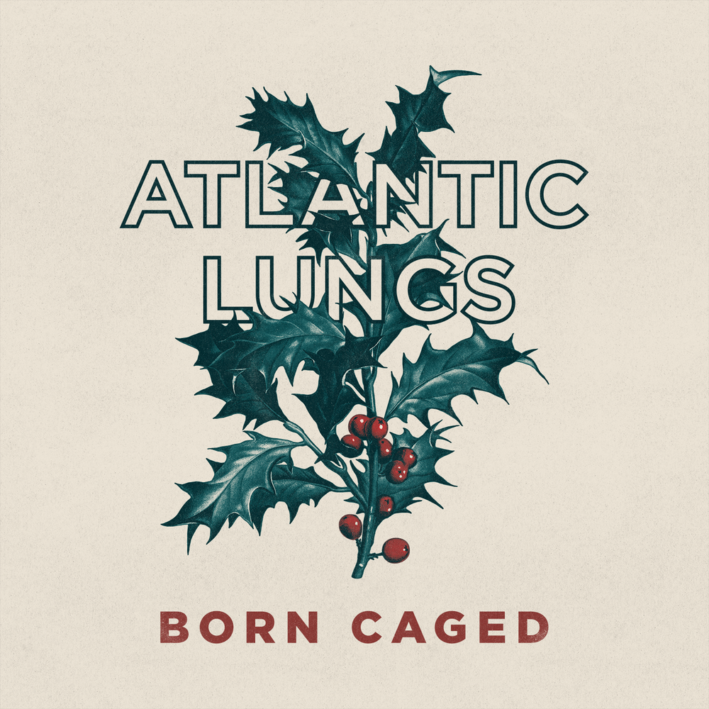 Atlantic Lungs -
