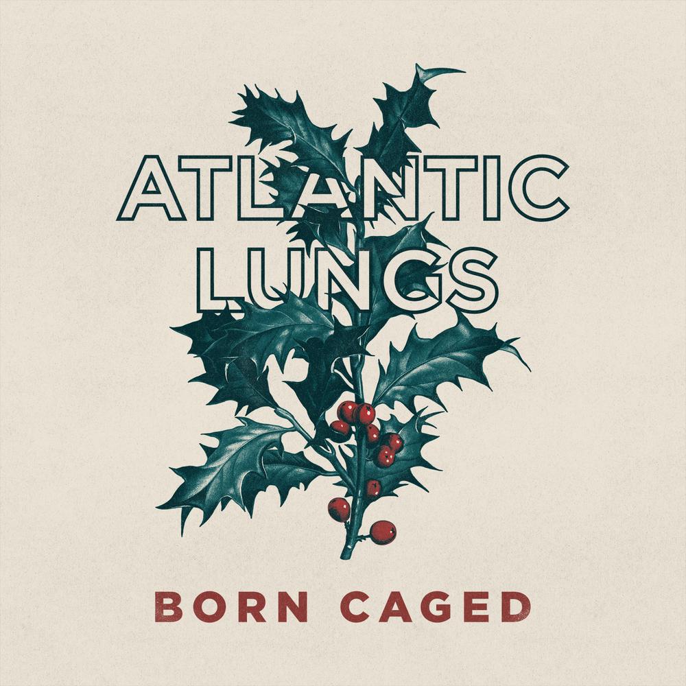 ATLANTIC LUNGS -