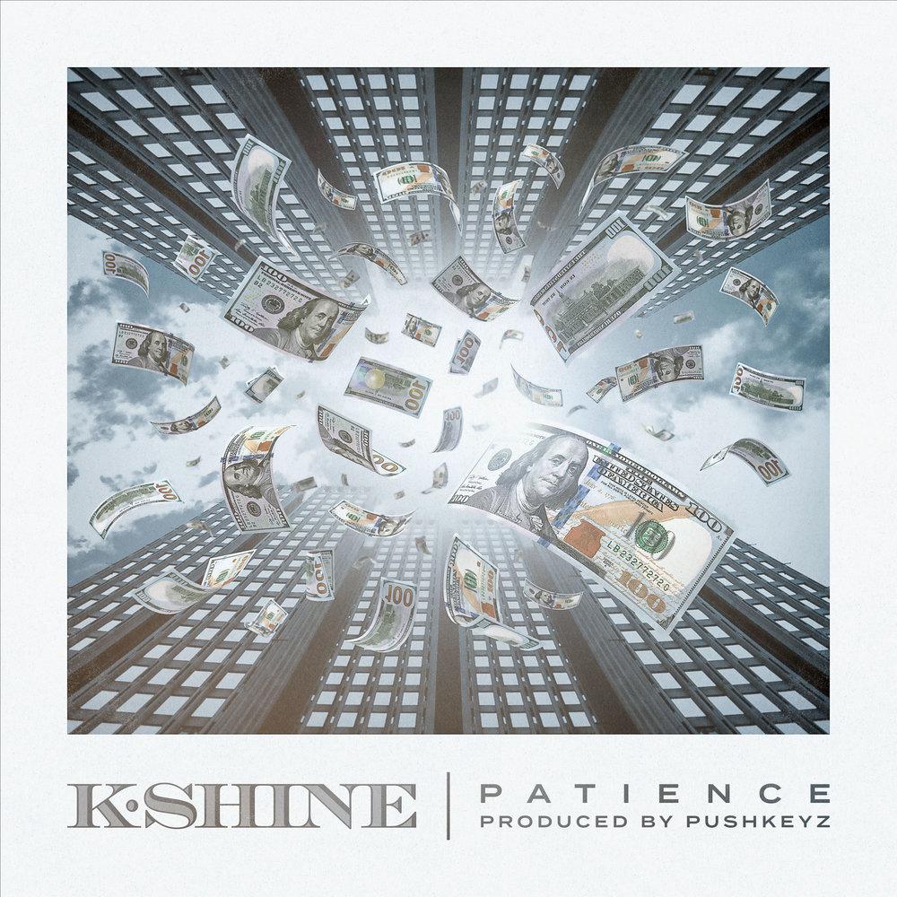 k-Shine -