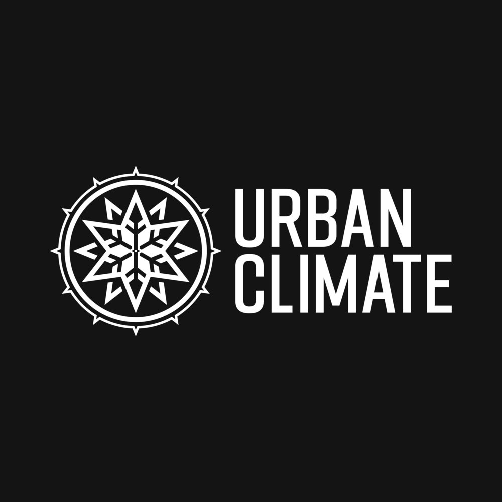 Urban Climate Apparel - Combination Markstreetwear Apparel Companyproceeds Go To Climate Research