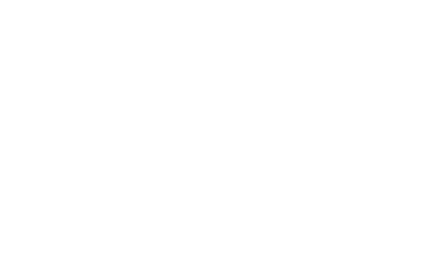 NYC Graphic Design Studio - Logos, Branding, Web Design - Empirical Designs