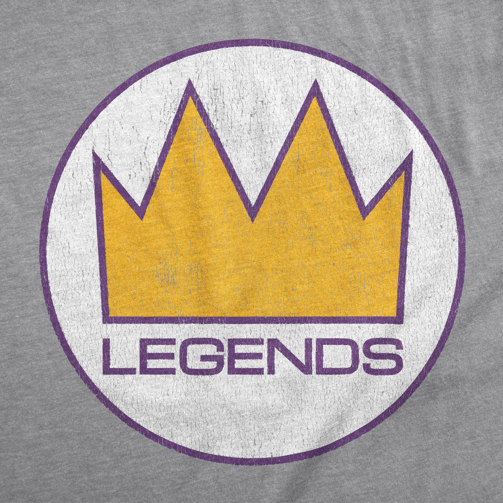 Legendary Kings Crest.jpg