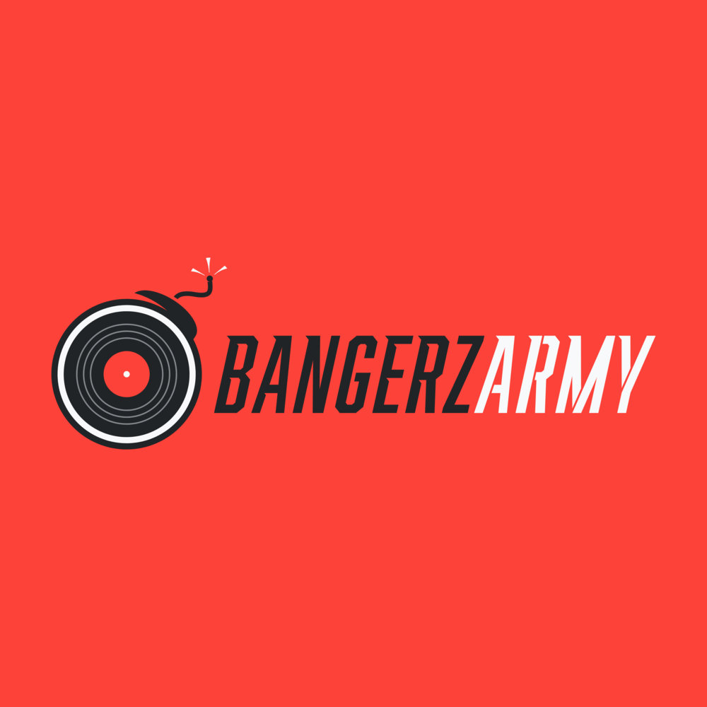 Bangerz Army - Combination MarkDJ Record Poollaunching 2019