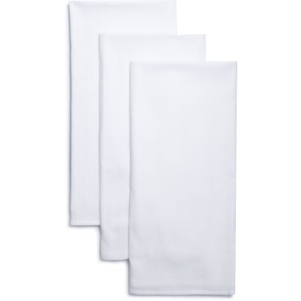 Flour sack towel.jpg
