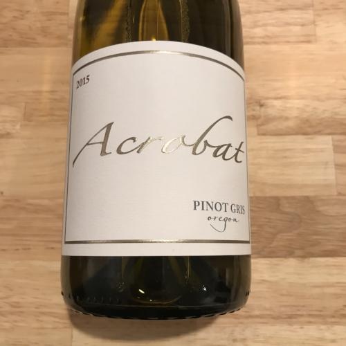 Acrobat Pinot Gris.jpg