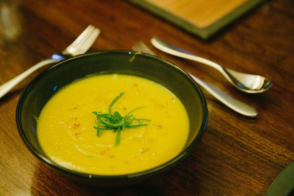 butternut pumpkin soup.jpg
