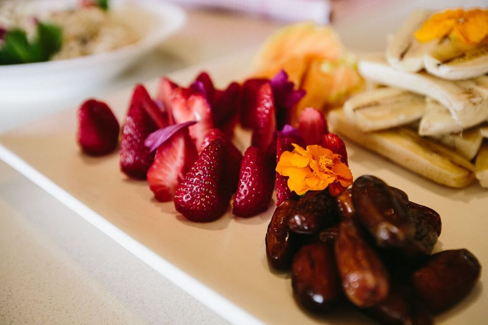 fresh fruit platter.jpg