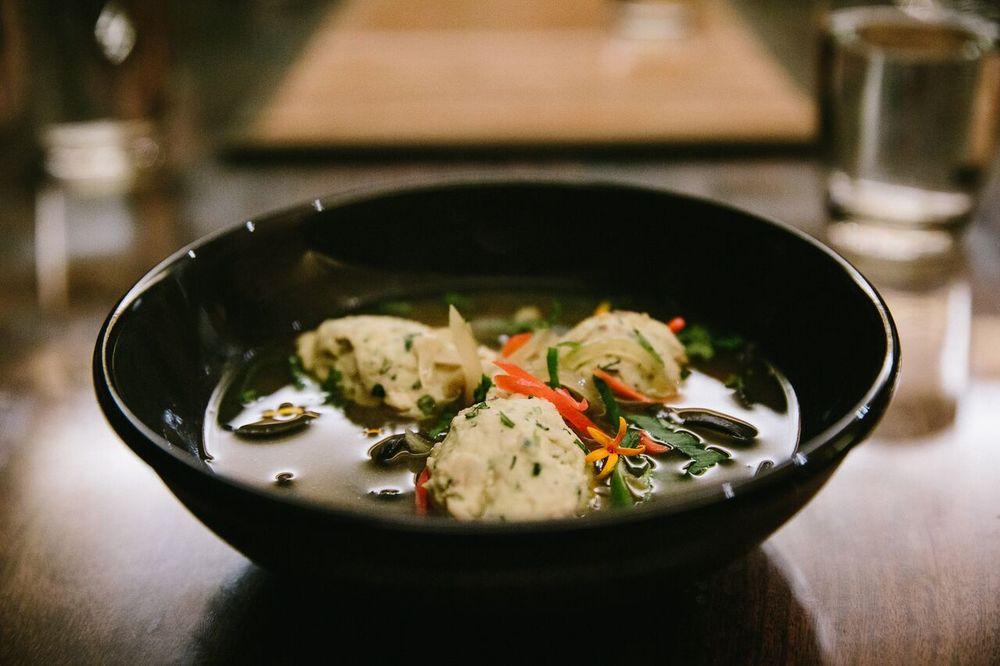 fish dumplings.jpg
